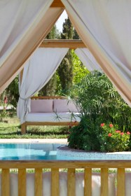 villa-location-piscine-marrakech-0031