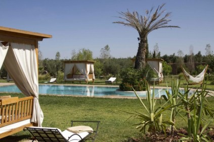 villa-location-piscine-marrakech-0042