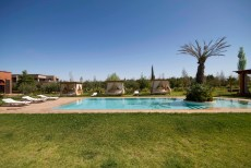 villa-location-piscine-marrakech-0049