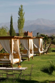 villa-location-piscine-marrakech-0055