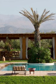 villa-location-piscine-marrakech-0056