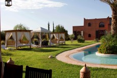 villa-location-piscine-marrakech-0061