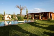 villa-location-piscine-marrakech-0068