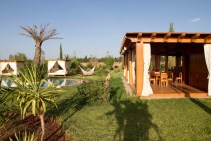 villa-location-piscine-marrakech-0074