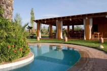 villa-location-piscine-marrakech-0077