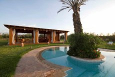 villa-location-piscine-marrakech-0084