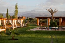 villa-location-piscine-marrakech-0103