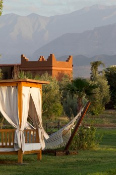 villa-location-piscine-marrakech-0106