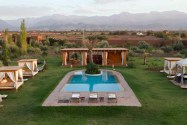 villa-location-piscine-marrakech-0111