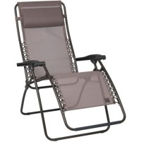 Lafuma RSX RSXA relaxers and recliners