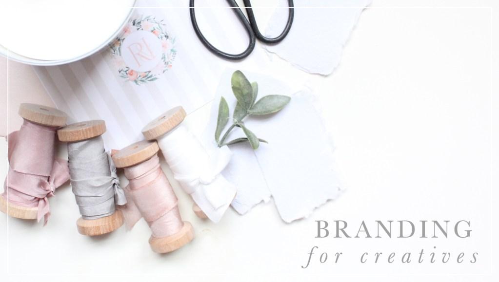 02_branding