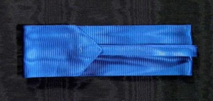 FR028 France, Order of the National Merit
