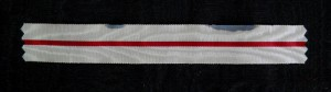 #MSP013 - Spain, Red Cross Order medal