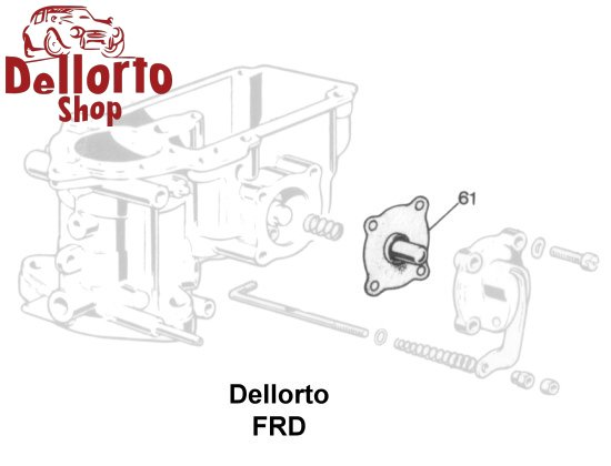 jet fuel filter elements