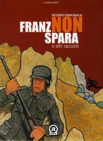Franza non spara