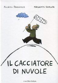 Il cacciatore di nuvole