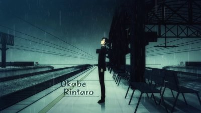 Mages Release Steins;Gate 0 Character Trailer UPDATE: English Subtitles - Rice Digital | Rice ...