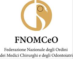 AIFA: Tavolo dedicato alle prescrizioni, la proposta di Fnomceo ...