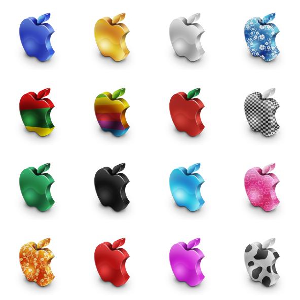 mac_3d_full