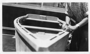 BarbaraAnn1927-a