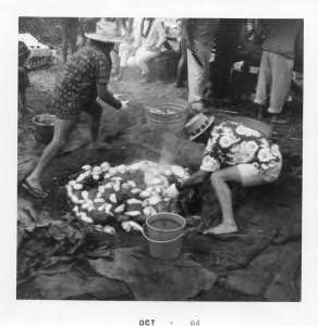 Luau1964e