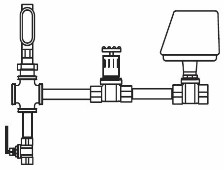 house wiring single line diagram