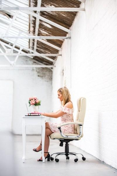 London Fashion Lifestyle Photography - Lydia Killion ...
