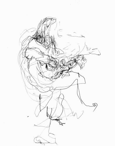 gitar og luft