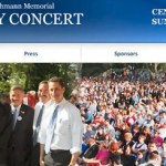 Pro-Settler Website Features Schumer, Yet He Claims He Won't Speak at Their Rally