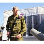 Israel, in Concession to Goldstone, Disciplines 2 Senior IDF Officers for 'Endangering Human Life'