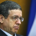 Former Israeli Attorney General Backs IDF: Targeted Killings Were Lawfu