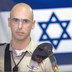 IDF: Covering Up the Murderous Crimes of Cast Lead