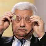 Goldberg-Ibish: Peace Process Not Lost, Bibi-Abbas Can Still Pull Iron Out of Fire