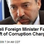 Transparency International: Israel Among Most Corrupt Western Nations
