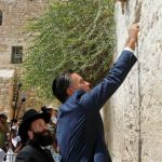 Romney's Not Ready for Primetime Campaign Continues Gaffes in Israel