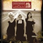 Dixie Chicks: Back in the Saddle Again