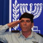Retiring IDF Chief of Staff Accused of Selling Advanced Military Technology for Personal Gain, Sabotaging Competitor for His Job