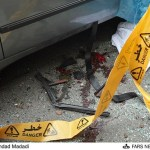 Israeli Source: Assassination of Iranian Nuclear Scientist Joint Mossad-MEK Operation