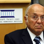Israeli Justice Minister Exposes Shin Bet Officers' IDs in Knesset Speech