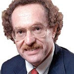 Tel Aviv University Honors Dershowitz with Honorary Doctorate Tomorrow