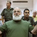 Halper Released, Faces Indictment for Gaza Civil Disobedience