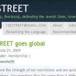 IRS Finally Getting 'Religion' on American Jewish Settler Support Groups