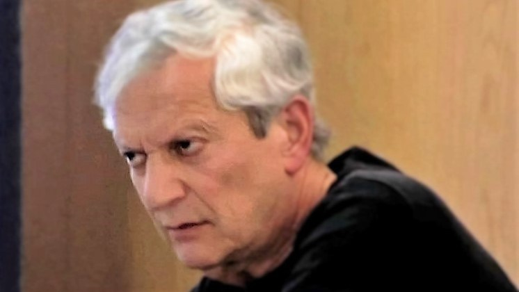 BREAKING: Israeli Gag Order Protects Judge Who Lost Libel Suit Against Haaretz