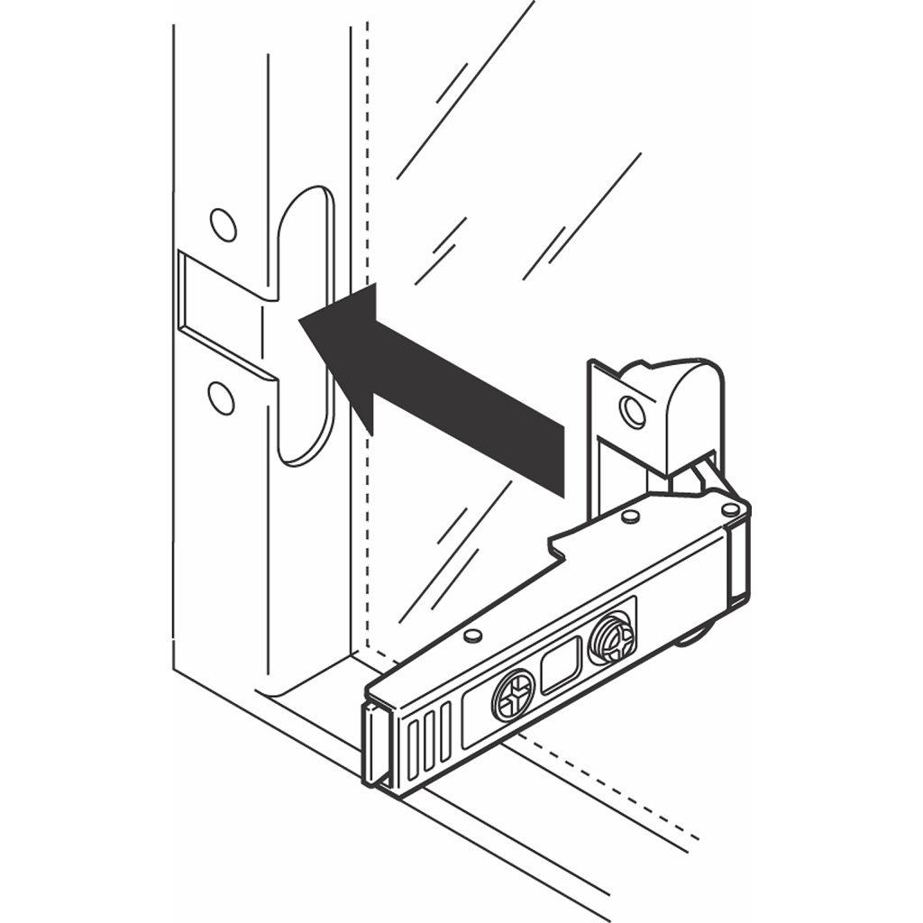 970a auto electrical wiring diagrambisagra para atornillar