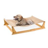 pet hammock, pet beds, dog beds
