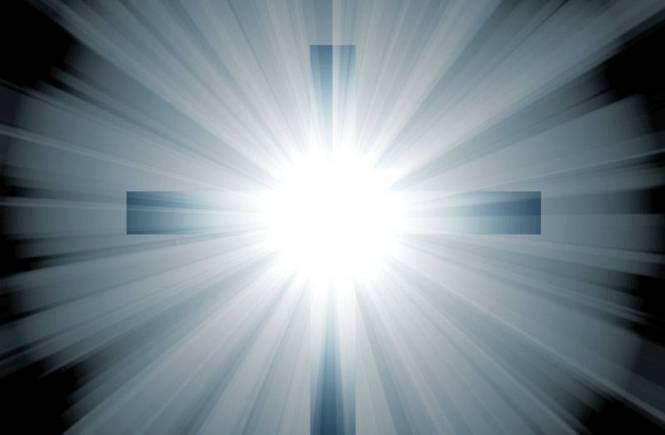 cross-light
