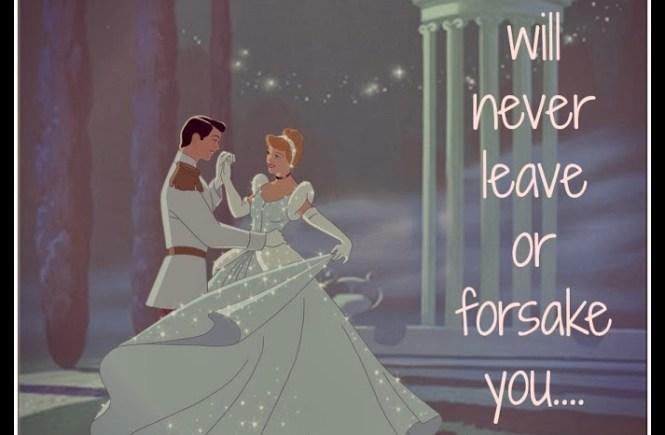 Cinderella-and-Prince-Charming-cinderella-32767107-900-1315