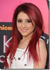 Ariana Grande Luxury Lifestyle