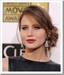 Jennifer-Lawrence-Luxury-Lifestyle.jpg