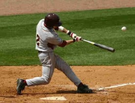 10 Highest Paid Baseball Players